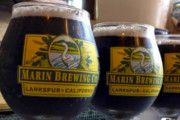 Craft Beer Baltimore | Bold Brewers Add Squid Ink to Experimental Beers | Drink Baltimore