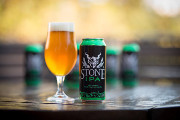 Craft Beer Baltimore | Stone Brewing is Suing MillerCoors | Drink Baltimore