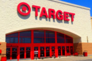 New Target Store Wants to Serve Cocktails to Shoppers