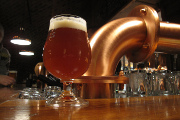 Craft Beer Baltimore | New Tennessee Law Makes Way for High-Gravity Beers | Drink Baltimore