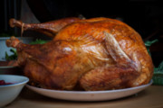 Where to Raise a Glass to Friends and Family on Thanksgiving in Baltimore