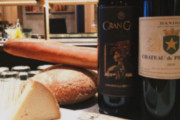 La Cuchara Hosts Five-Course Wine Dinner Featuring Spanish and French Wine Selections, Feb. 23