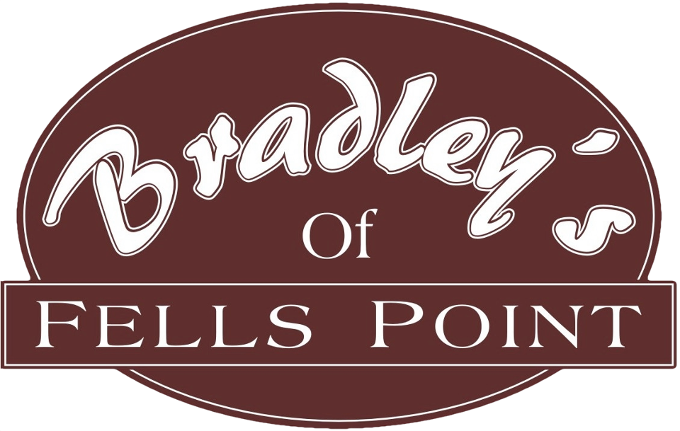 Bradley's of Fells Point