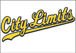 Image result for city limits baltimore